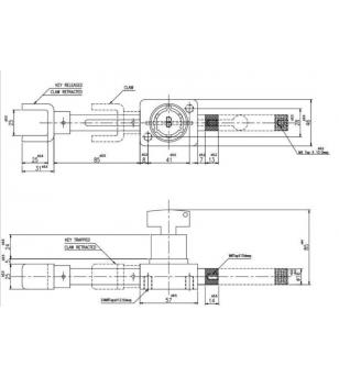 BHF1Z-Claw