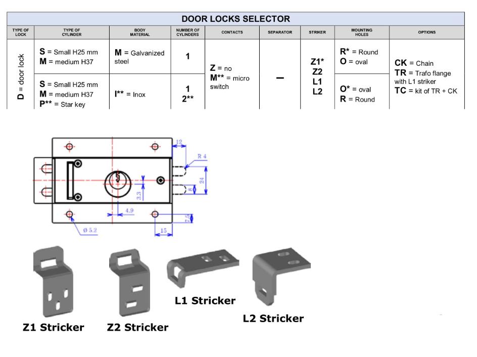 door-locks-selector.png